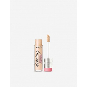 Консиллер Benefit Boi-ing Cakeless Concealer - 2,5  (5ml)