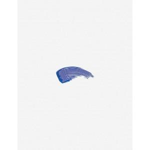Тушь для ресниц Benefit BADgal BANG Blue Mascara ( 8.5g )
