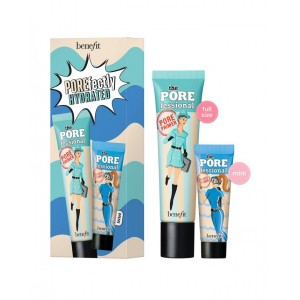 Набор Porefectly Hydrated Porefessional Face Primer Duo ( 22ml, 7.5ml )