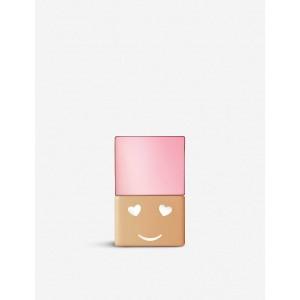 Основа под макияж Benefit  Hello Happy Soft Blur Foundation mini - 6 (6.0ml)
