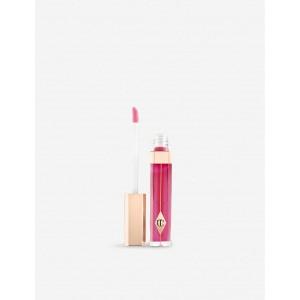 Блеск для губ Charlotte Tilbury Lip Lustre  - Candy Darling (3.5ml)