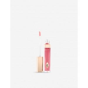 Блеск для губ Charlotte Tilbury Lip Lustre  - Hall of Fame (3.5ml)