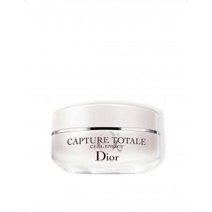 Антивозрастной крем DIOR Capture Totale Firming & Wrinkle-Corrective Crème