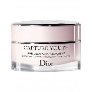 Антивозрастной крем DIOR Capture Youth Age-delay Advanced Creme ( 50ml)