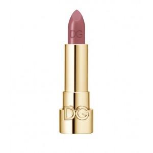Атласная губная помада Dolce & Gabbana The Only One Luminous Colour Lipstick (Bullet Only) - Creamy Mocha 150