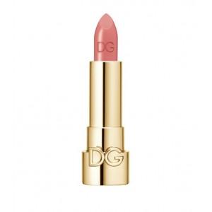 Атласная губная помада Dolce & Gabbana The Only One Luminous Colour Lipstick (Bullet Only) - Hot Sand 120