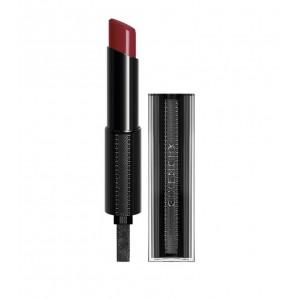 Блестящая губная помада  GIVENCHY  Rouge Interdit Vinyl Lipstick  - 13