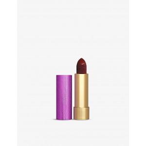 Губная помада GUCCI Rouge à Lèvres Lunaison lipstick - 511 (3.5g)