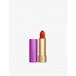Губная помада GUCCI Rouge à Lèvres Lunaison lipstick - 302 (3.5g)