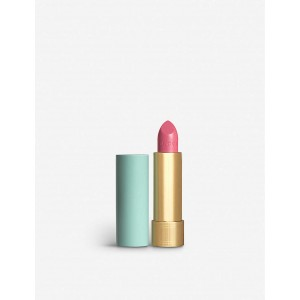 Бальзам для губ Gucci Baume à Lèvres Lip Balm - 2 No More Orchids