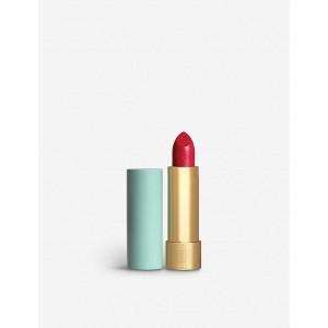 Бальзам для губ Gucci Baume à Lèvres Lip Balm - 3 René Pink