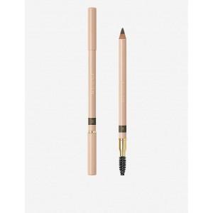 Карандаш для бровей GUCCI Crayon Définition Sourcils eyebrow pencil - 1