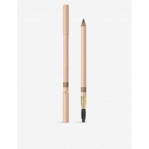 Карандаш для бровей GUCCI Crayon Définition Sourcils eyebrow pencil - 2