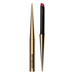Атласная губная  помада Hourglass Confession Ultra Slim High Intensity Refillable Lipstick - I Always