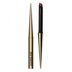 Атласная губная  помада Hourglass Confession Ultra Slim High Intensity Refillable Lipstick - I Believe