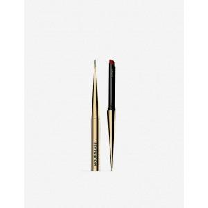 Атласная губная  помада Hourglass Confession Ultra Slim High Intensity Refillable Lipstick - I Crave