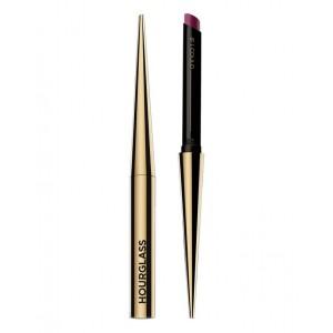Атласная губная  помада Hourglass Confession Ultra Slim High Intensity Refillable Lipstick - If I Could