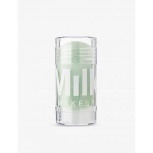 Ежедневное очищающее средство для лица MILK MAKEUP Matcha Cleanser