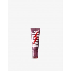 Гелевая помада для губ  MILK MAKEUP Electric Glossy Lip Plumper - Lola