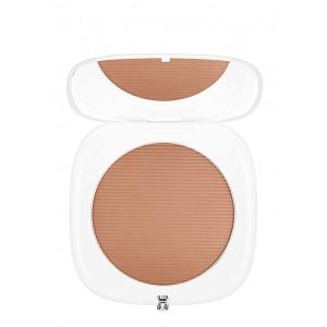 Бронзер Marc Jacobs Beauty O!Mega Bronze Coconut Perfect Tan Bronzer - Tantric