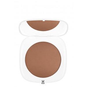 Бронзер Marc Jacobs Beauty O!Mega Bronze Coconut Perfect Tan Bronzer - Tantalize