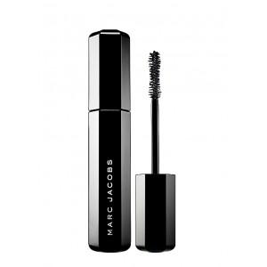 Тушь для объема ресниц Marc Jacobs Beauty Velvet Noir Major Volume Mascara