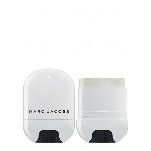 Хайлайтер - стик Marc Jacobs Beauty Glow Stick Glistening Illuminator