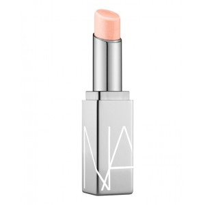 Бальзам для губ Nars Afterglow Lip Balm - Clean Cut  ( 3g )