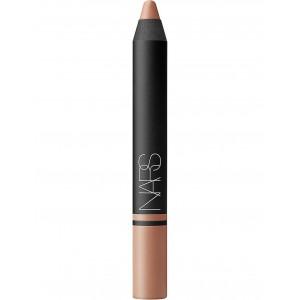 Атласный карандаш для губ NARS Satin lip pencil - BISCAYNE PARK