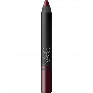 Атласный карандаш для губ NARS Satin lip pencil - PALAIS ROYAL