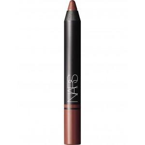 Атласный карандаш для губ NARS Satin lip pencil - BANSAR