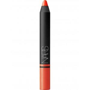 Атласный карандаш для губ NARS Satin lip pencil - TIMANFAYA
