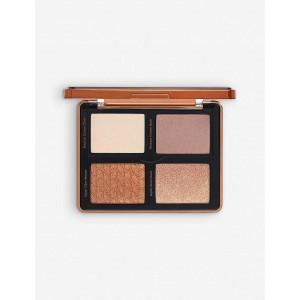 Палетка для лица Natasha Denona Bronze Cheek palette