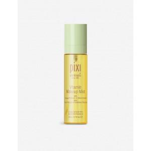 Витаминный спрей-тоник для лица  Pixi Beauty Vitamin Wakeup Mist