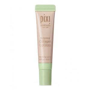 Блеск для губ с коллагеном PIXI Collagen LipGloss