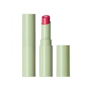 Бальзам для губ Pixi + ROSE Lip Nourisher Lip balm