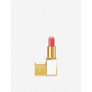 Бальзам для губ Tom Ford Winter Soleil lip balm - PARADISO