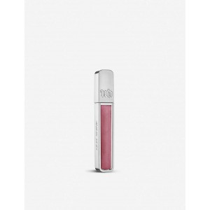 Блеск для губ URBAN DECAY Hi-Fi Shine Ultra Cushion Lip Gloss - Naked