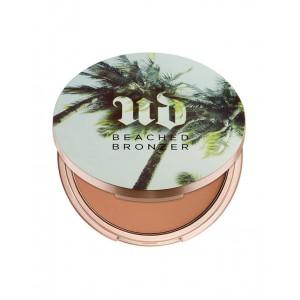 Бронзер URBAN DECAY Beached Bronzer - Sun Kissed